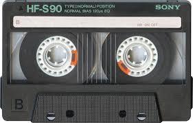 Фото Оцифровка магнитных записей (с кассет, бобин,), виниловых пластинок 2