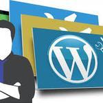 Создание, администрирование, доработка сайтов на Wordpress