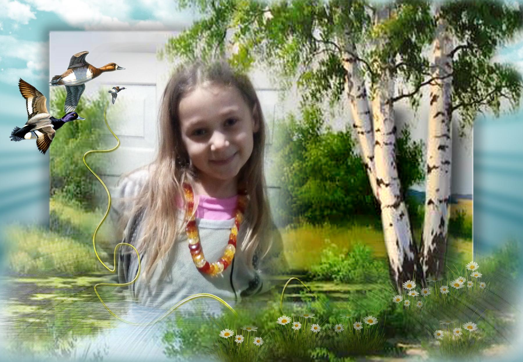 Фото Создание видеороликов из фотографий 2