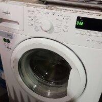 Фото Профессиональный ремонт стиральных машин 1