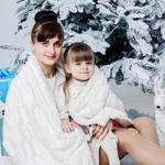 Семейная фотосессия/Семейный фотограф