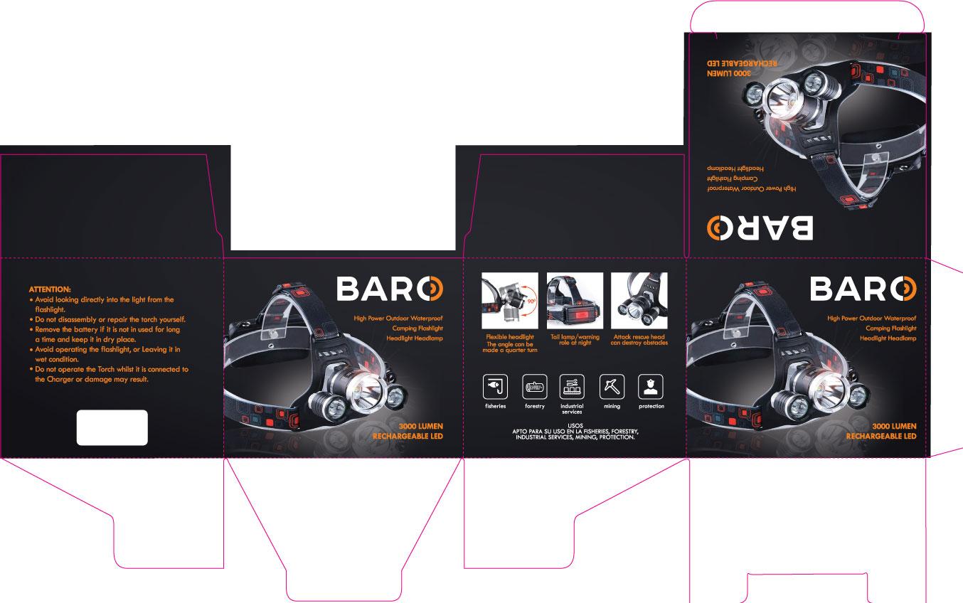 Фото Разработка логотипа+ упаковки