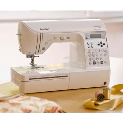 Фото Ремонт швейных машин 1
