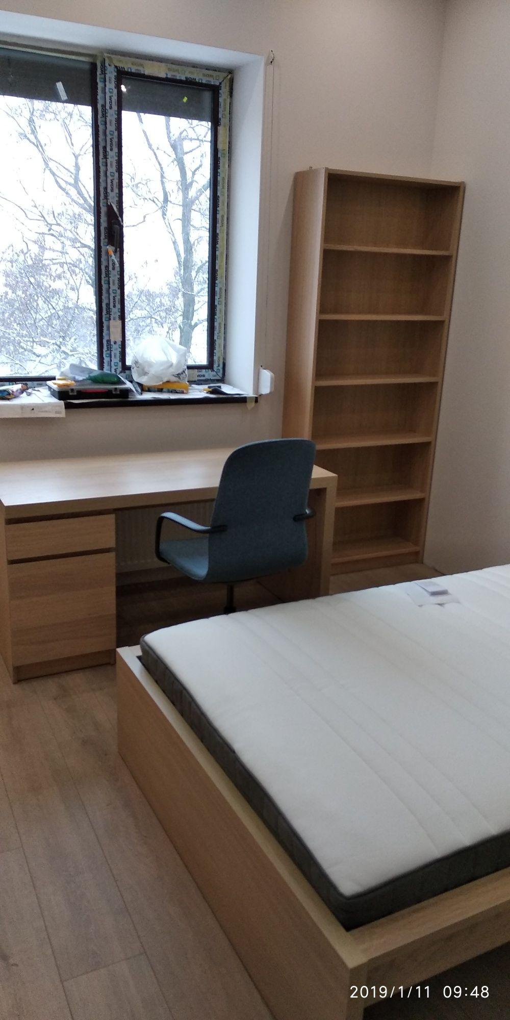 Фото Письменные,рабочие, детские столы ikea 4