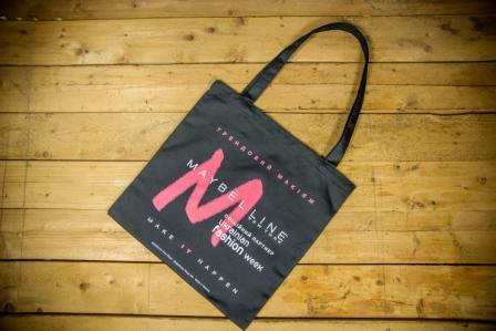 Фото Пошив  эко сумок от 100 шт 2