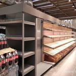Монтаж /  Сборка и установка Торговых Стеллажей и торгового оборудования по всей территории Украины 24/7