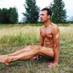 Занятия по оздоровительной йоге для всех возрастов.