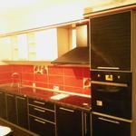 Сборка кухонь любой сложности