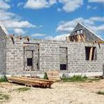 По строительству частных домов, коттеджей, дач.