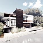 Архитектура_дизайн_мистецтво