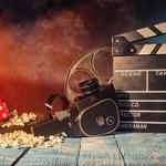 Видеосъёмка для бизнес сигмента