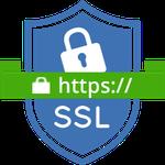 Установка бесплатного ssl сертификата на wordpress и другие cms