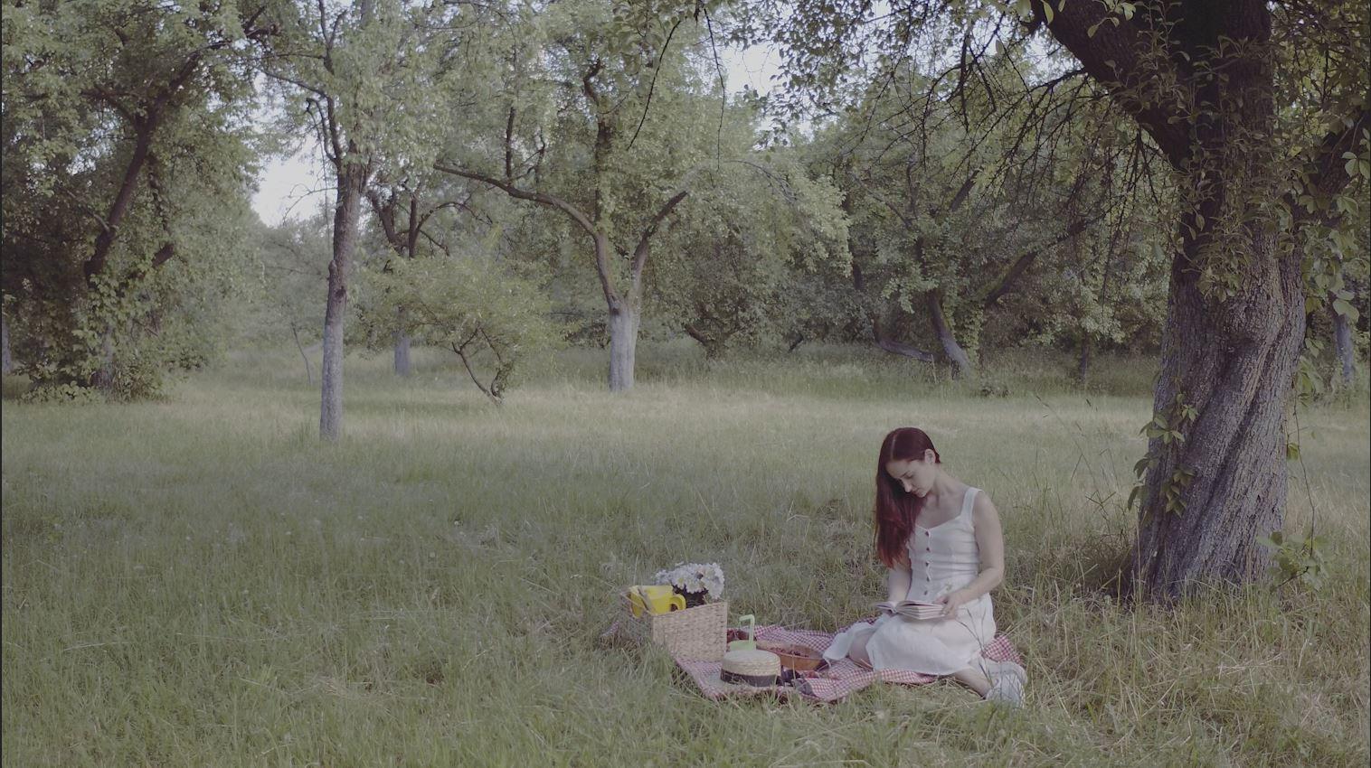 Фото Видеомонтаж, цветокоррекция 1
