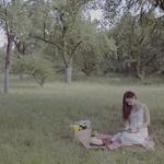 Видеомонтаж, цветокоррекция