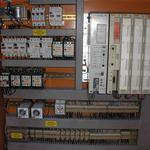 Предлагаю услуги инженера АСУ ТП, инженера КИПиА.