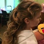 Причёск и Укладки. Мастер 𝓐𝓷𝓪𝓼𝓽𝓪𝓼𝓲𝓪