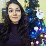 Репетитор английского по Скайп