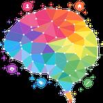 Консультация психолога очно и онлайн
