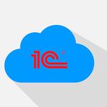 Надійний та швидкий сервер для Вашої 1С