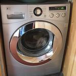 Ремонт стиральных машин любой сложности.Качественно с гарантией.Стаж 12 лет.
