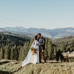 """Свадебная фотосъемка """"Premium"""" на 10 часов (сборы+ЗАГС+прогулка+ресторан)"""