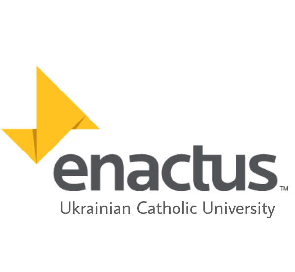 Фото Дизайн логотипів
