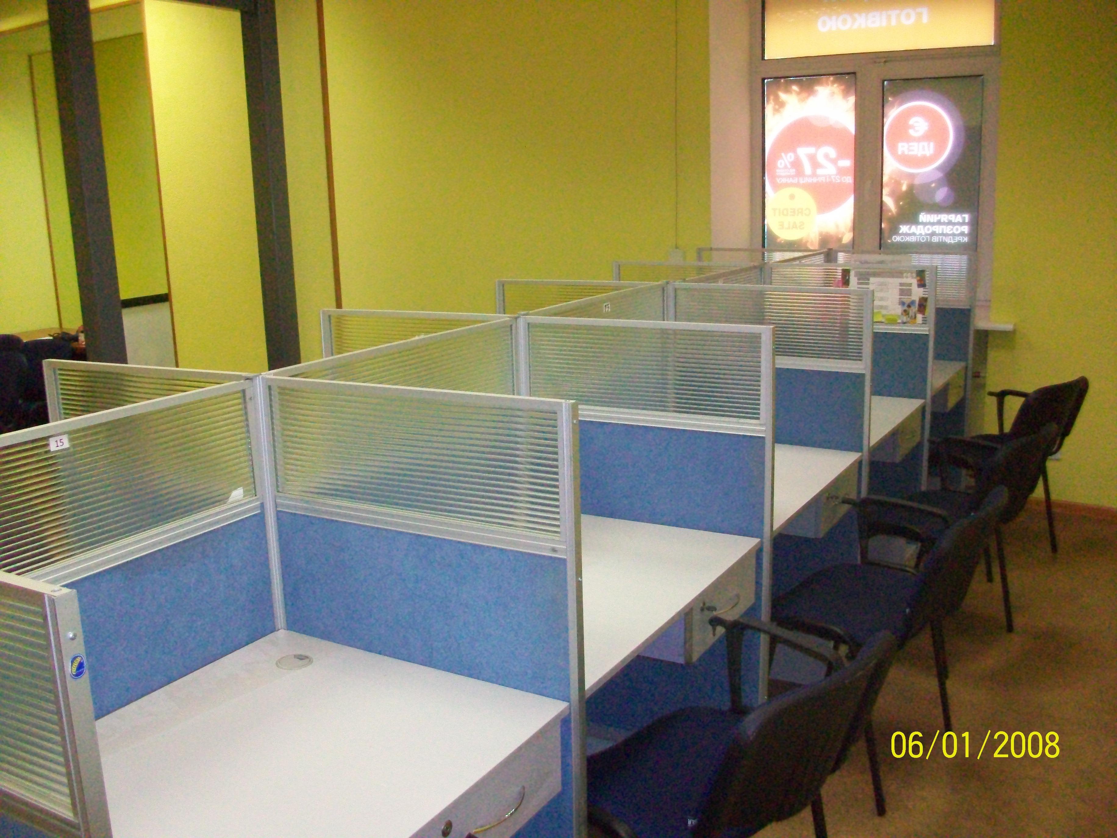 Фото Ремонт  мебели домашней и офисной 1