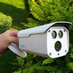 Видеонаблюдение, домофонные системы, сигнализация, контроль доступа, умные скрытые замки. 5 лет гарантия на монтаж