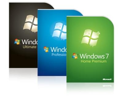 Фото Установка Windows 7 , 8 , 8/1 , 10  1