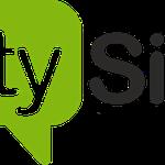 Накопление ссылочной массы, сеть сайтов Украины CitySites