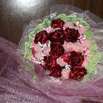 Свадебная атрибутика