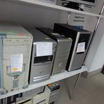 Ремонт компьютерів у Коломиї та Коломийському районі