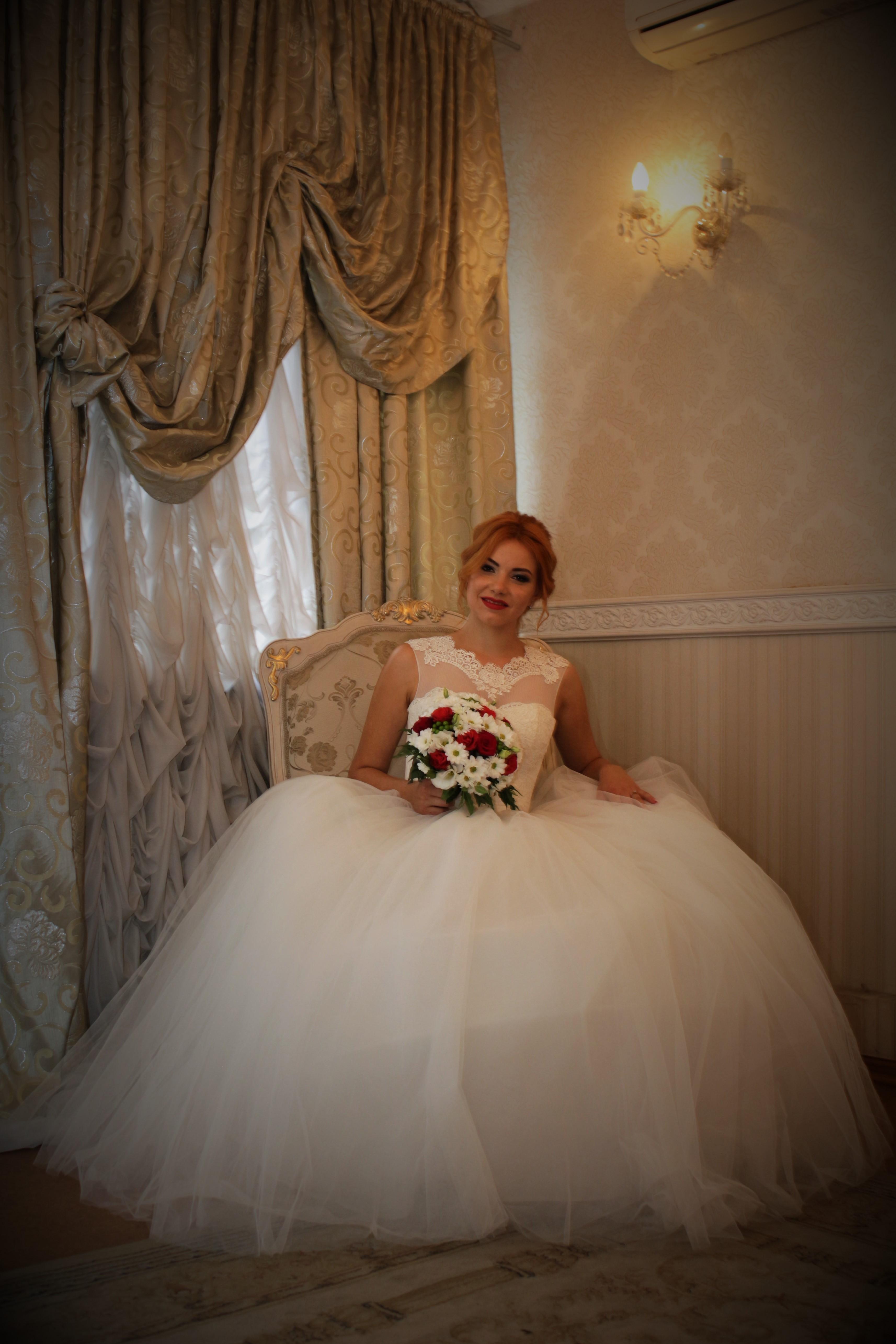 Фото Фотограф на свадьбу. 4