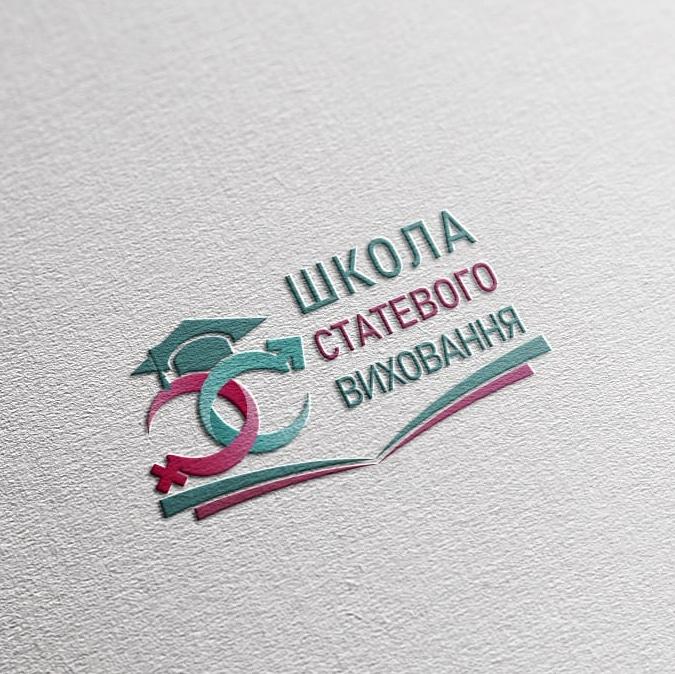 Фото Лого для образовательного учреждения
