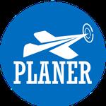 Логотип по вашему описанию или эскизу
