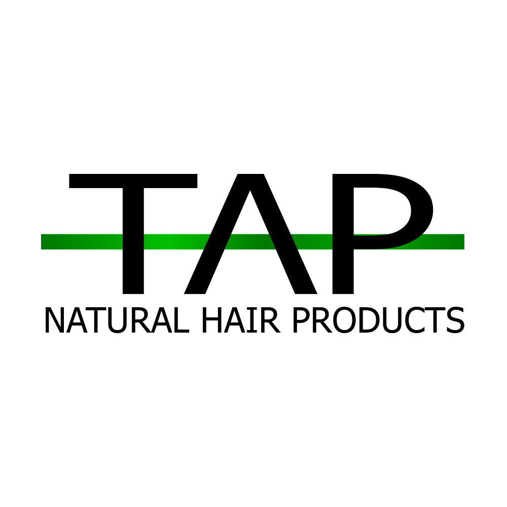 Фото Дизайн логотипа для компании.