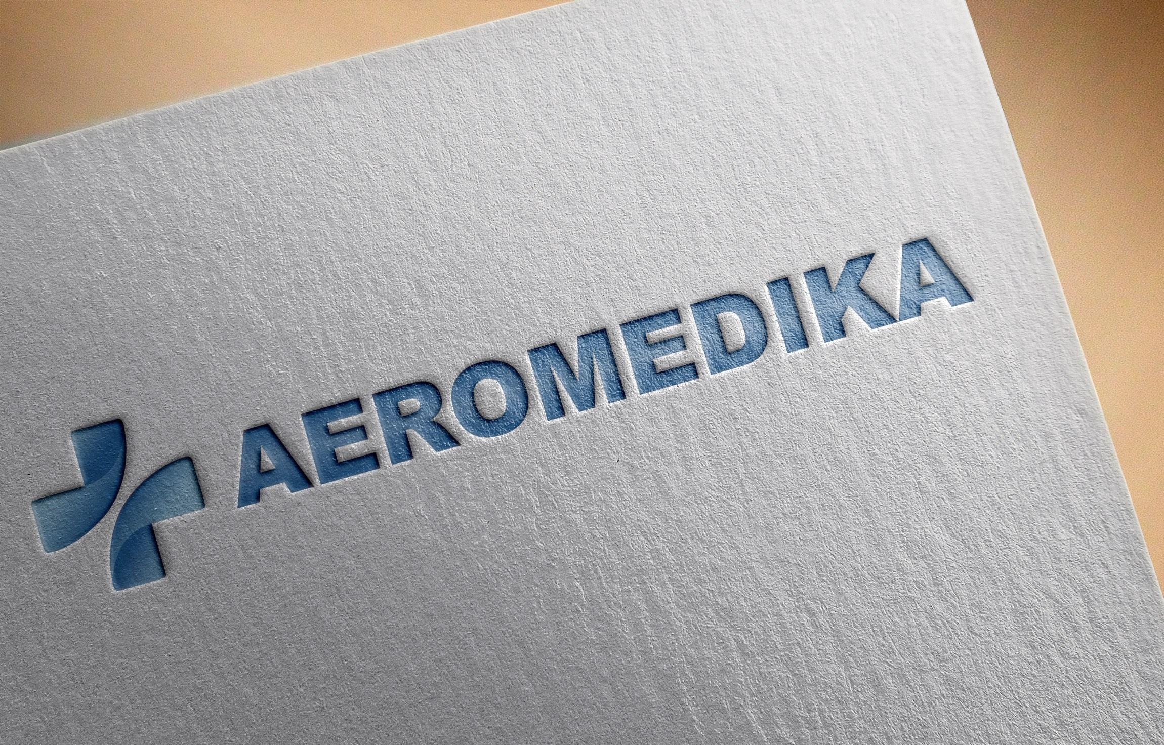 Фото Разработка логотипа 2