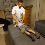 Массаж и реабилитация: доступно и результативно