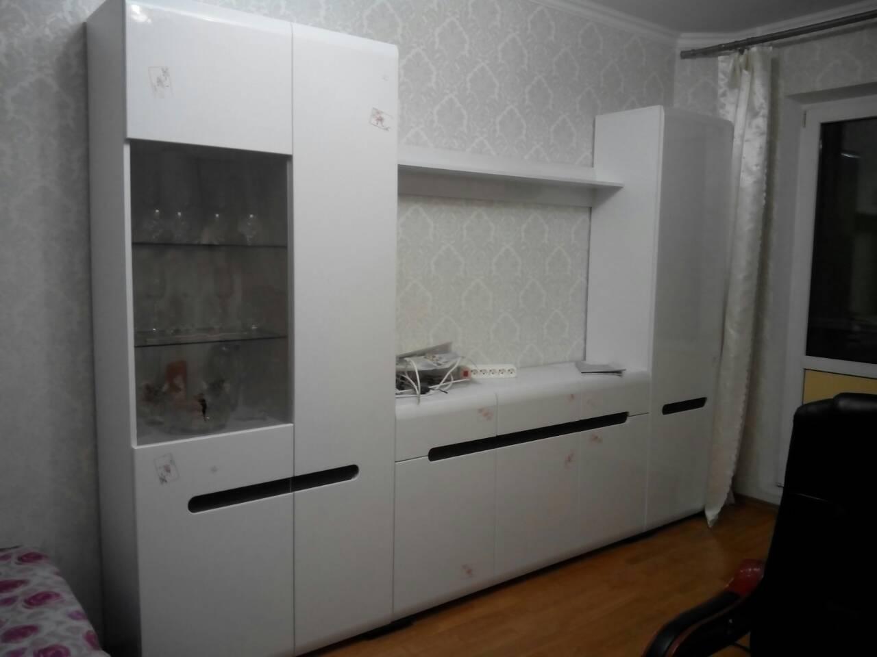 Фото Изготовление  шкафов любой сложности!  1