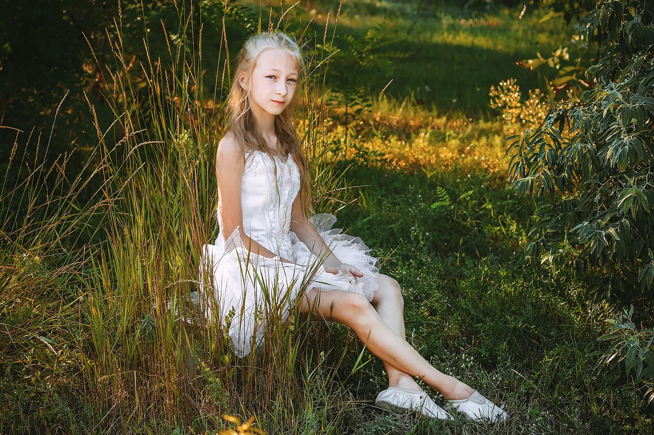 Фото Семейный фотограф 4
