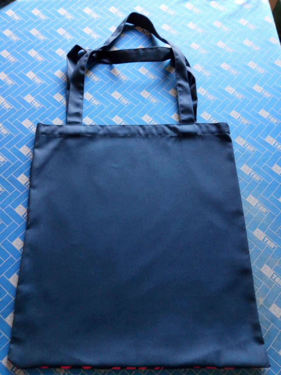 Фото Пошив  эко сумок от 100 шт 3
