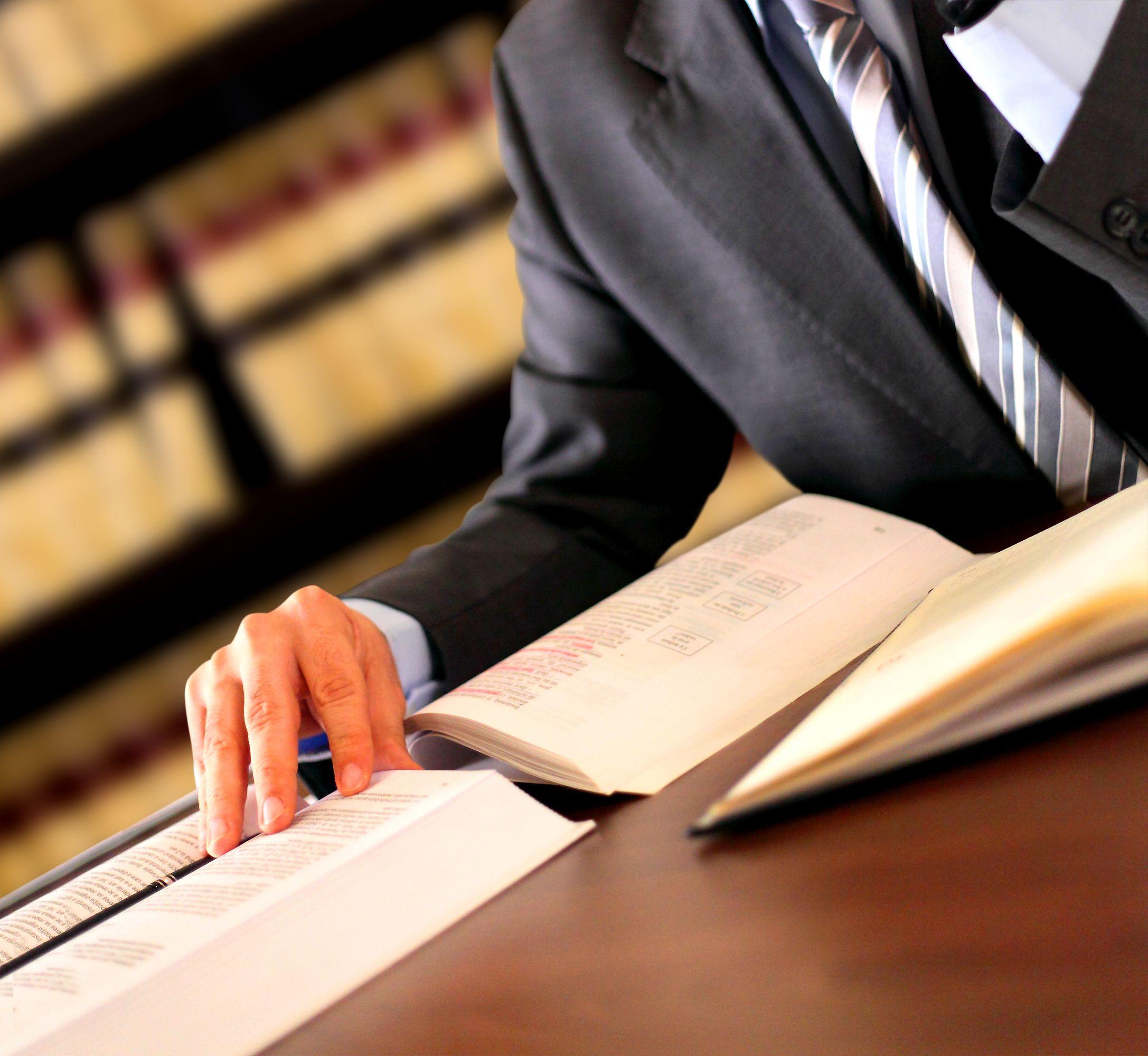Фото Написание искового заявления в суд 1