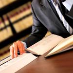 Написание искового заявления в суд