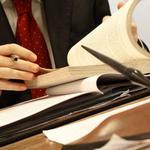 Складення заяв, скарг, процесуальних та інших документів правового характеру