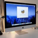 Услуги по установке MacOS
