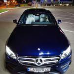Індивідуальний чіп тюнінг VAG, Audi, BMW, Mercedes, Opel, Lexus та інших автомобілів