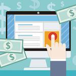 Настройка и запуск таргетированной рекламы Facebook, Instagram
