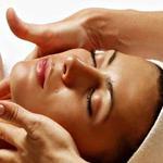 Пластично-лімфодренажний масаж обличчя