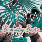 Приглашаем в новую, уютную студию красоты «WOW beauty bar» мастера маникюра / педикюра.