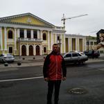 доставка цветов,подарков,документов ,еды в пределах Харькова